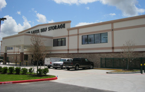 Summer Lakes Self Storage